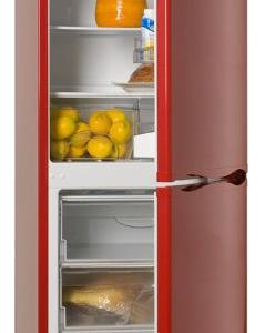 """Холодильник """"Атлант"""" ХМ 6025-030"""
