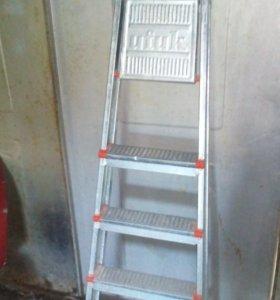 Лестница -стремянка