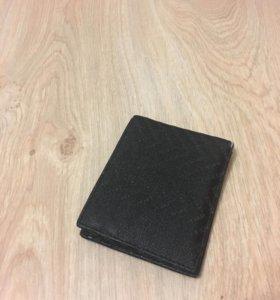 Оригинальный кошелёк портмоне Versace Jeans
