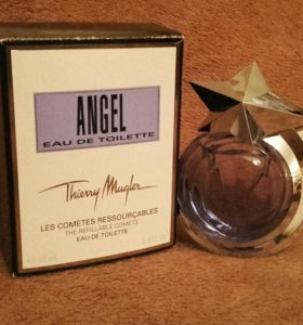 ANGEL Terry Mugler 40 ml. Edt
