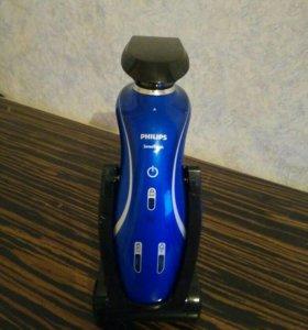 Бритва Philips RQ-1150