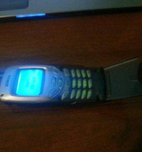 Samsung r200s