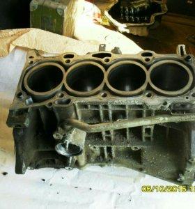 Двигатель Camry 2.4 2006