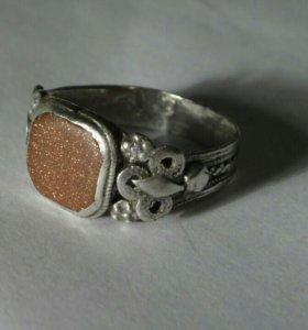 Перстень 3 век до нэ