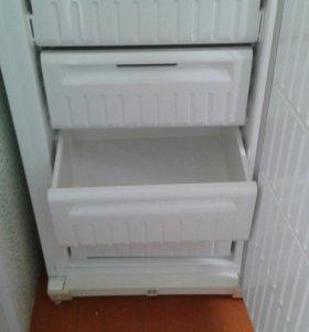 Морозильник Стинол