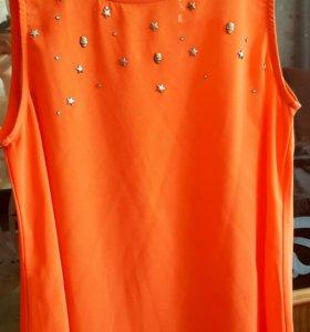 Продам Женскую блузу+ДОСТАВКА🔥