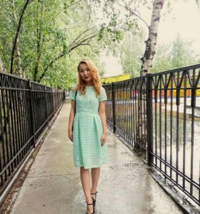 Купить платья в г. нижневартовске
