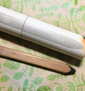 Paper 53 pencil (стилус/перо)