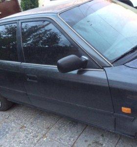Продаю машину