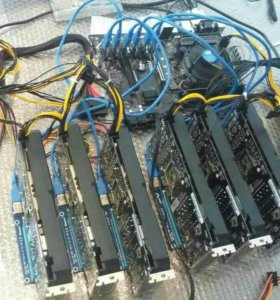 Gainward Palit GTX 1060 P106-100 6GB (mining)