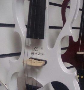 🎻 скрипка
