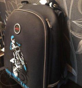 Рюкзак 1-3 класс