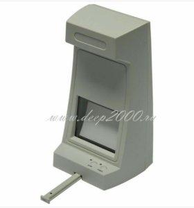 Инфракрасный детектор купюр kobell ird-150 as