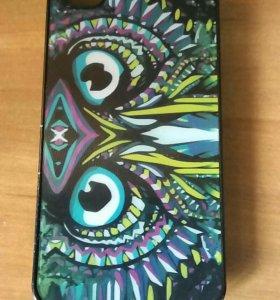 Чехол для iphone4/4s
