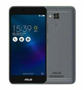Продам ASUS ZenFone 3 Max