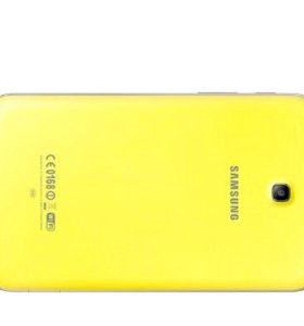 Планшет Samsung Galaxy Tab 3 Kids