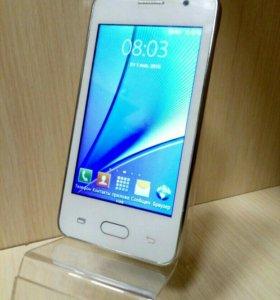 Смартфон M-HORSE Smart phone A8! Т2245