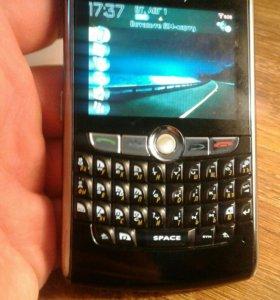 Blackberry смартфон 8800