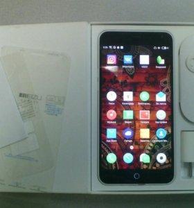 Meizu M1 Note 16 GB