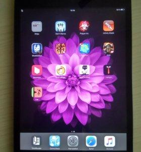 Ipad mini 64gb + cellural(3g)