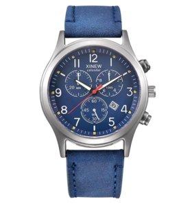 Часы XINEW лучший бренд класса