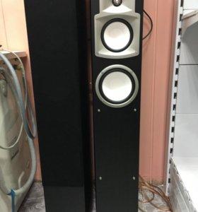 Акустическая система Yamaha NS-9002