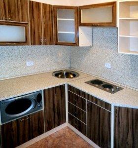 Мебель для Вашей кухни