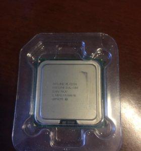 Процессор Intel Pentium Dual-Core E2220
