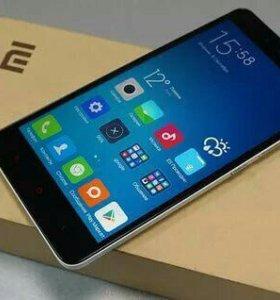 Xiaomi redmi 2 note