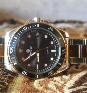 Часы Berucci