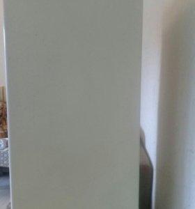 Ремонт, утилизация холодильников, стиральных машин