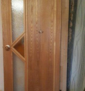 М/к двери