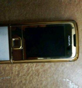 Nokia 8800a