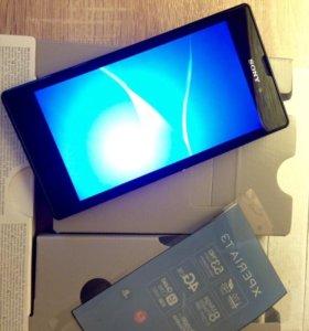 Sony Xperia T2 Ultra 5.3