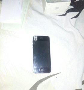 Айфон 5$новый