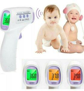 Инфракрасный термометр Non-contact