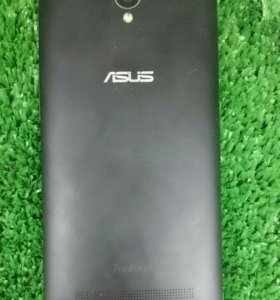 Asus zf2