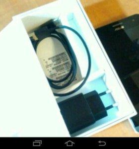 Asus Zenfone. 4.5.