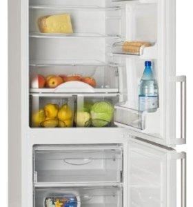 """Холодильник """"Атлант"""" ХМ 6324-101"""