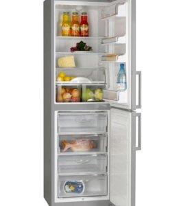 """Холодильник """"Атлант"""" ХМ 6325-181"""