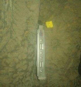 пк USB