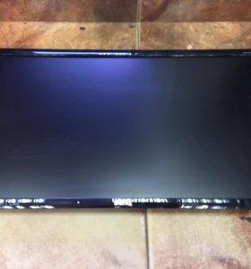 """Мониторинг Benq 22"""" HDMI"""