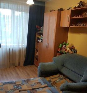Мебель для детской + диван-раскладушка