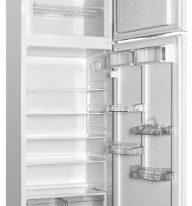 "Холодильник ""Атлант"" МХМ 2819-90"