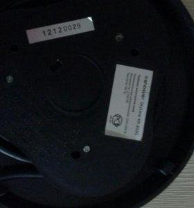 Подставка под электрический чайник Endever 303G