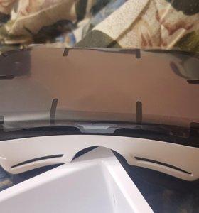 Очки виртуальной реальности Gear VR,новые