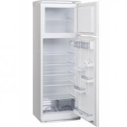 "Холодильник ""Атлант"" МХМ 2826-90"