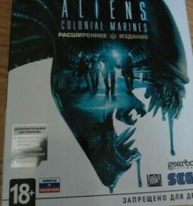 Диск на Sony PlayStation3