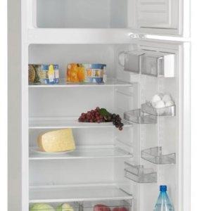 "Холодильник ""Атлант"" МХМ 2835-90"