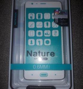 Чехол OnePlus 3T